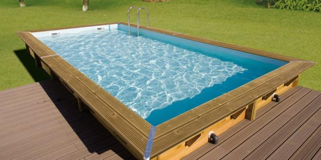 Piscine fuori terra in legno northwood piscina fuori for Piscina fuori terra prezzi