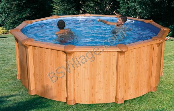 690 x 314 77 kb jpeg piscine fuoriterra laghetto 511 x 480 for Piscine laghetto