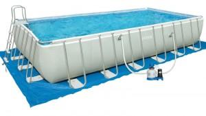 click_INTEX-piscine-28376-(1)