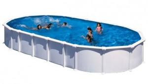Piscine fuori terra gre haiti piscina fuori terra guida - Piscina fuori terra quadrata ...