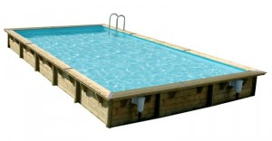 click_Piscina-NorthWood-800-2