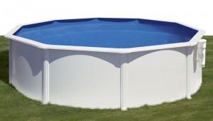 click_gre-piscina-bora-bora-1
