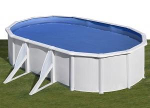click_gre-piscina-bora-bora