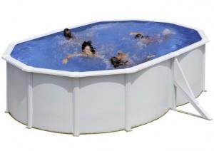 click_piscina-gre-atlantis-azores-fidji-borabora-