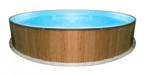 click_piscina-rivestimento-legno-4