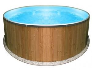 click_piscina_con_rivestimento_legno_liner_blu