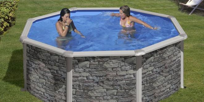 gre-piscina-cerdena-1