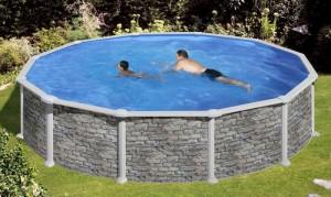 gre-piscina-corcega-3