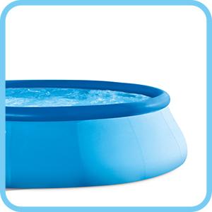 Piscine fuori terra intex easy set piscina fuori terra for Piscine fuori terra intex prezzi