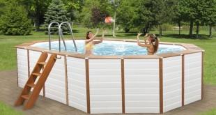 Technypools archivi piscina fuori terra guida all 39 acquisto a prezzi scontati - Piscine fuori terra rivestite ...
