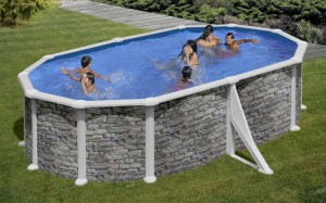 piscina-gre-corcega-cerdena1(1)