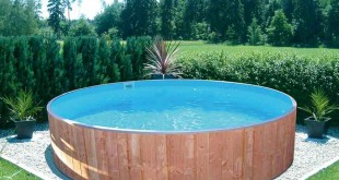 piscina-rivestimento-legno-11
