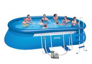 piscine-intex-ovali-anello-autogonfiabile