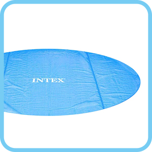 Piscine fuori terra intex easy set piscina fuori terra for Prezzi piscine intex