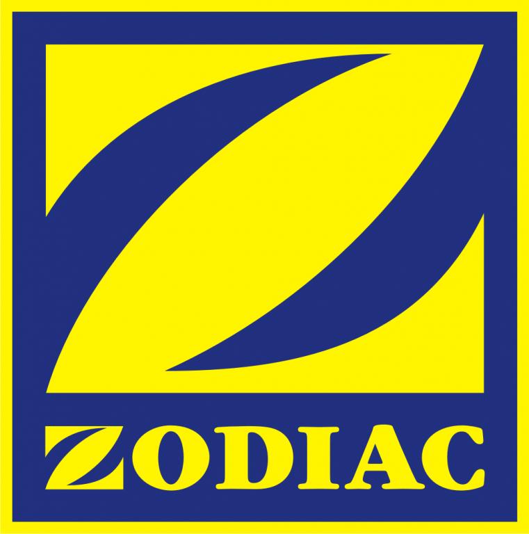 L azienda zodiac piscina fuori terra guida all 39 acquisto for Piscine zodiac
