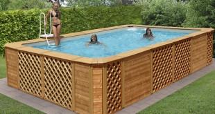 Technypools archivi piscina fuori terra guida all 39 acquisto a prezzi scontati - Piscine fuori terra rivestite in pietra prezzi ...