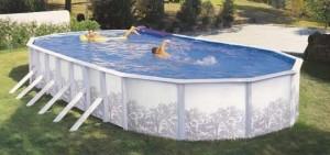 Cat_piscine10_Pagina_004_Immagine_00061