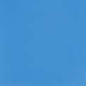 Liner blu