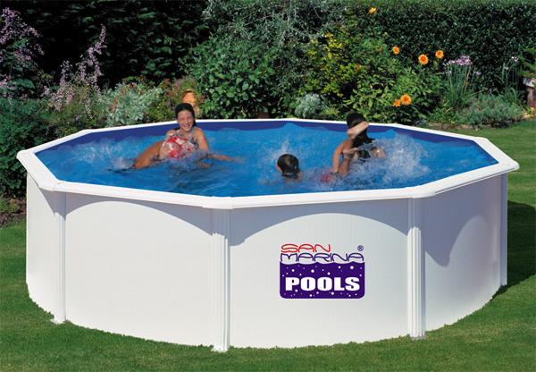 Senza categoria archivi piscina fuori terra guida all for Kit piscina fuori terra