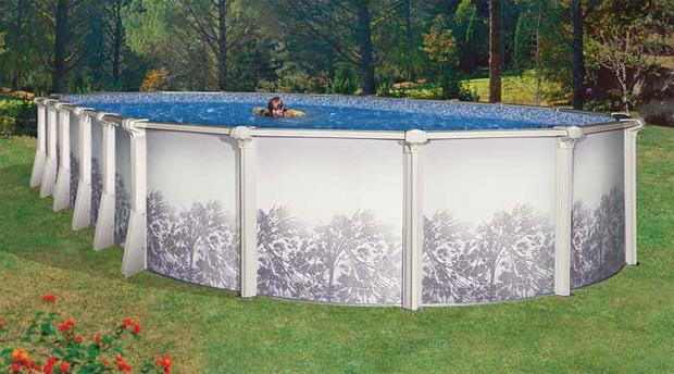 piscina-montreal