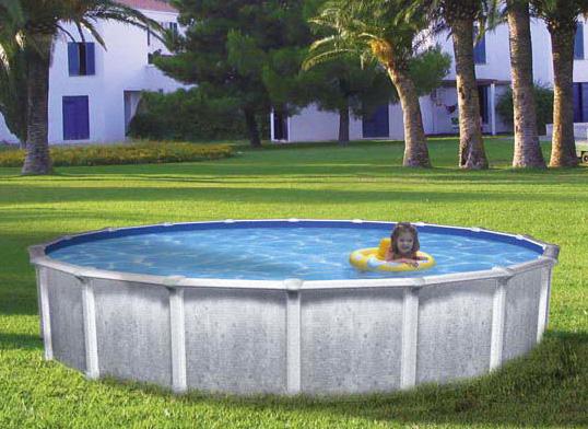 piscina-victoria1