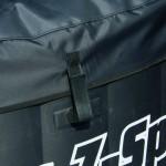 Copertura di protezione a clip
