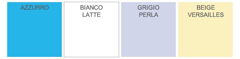 Piscina-italica-COLORI