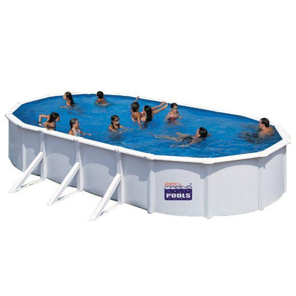 Senza categoria archivi piscina fuori terra guida all 39 acquisto a prezzi scontati - Piscina fuori terra quadrata ...