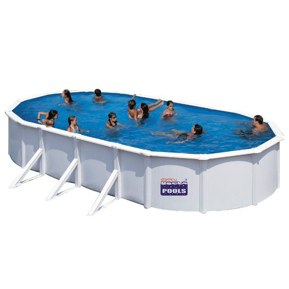 Senza categoria archivi piscina fuori terra guida all - Piscina fuori terra quadrata ...