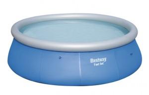 click_piscina-bestway-fast-set-396-principale