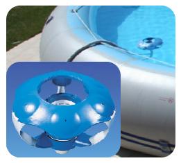 hippo-skimmer-flottante