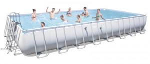 piscina-bestway-56479-scheda