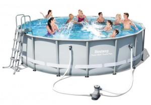 piscina-bestway-scheda(10)