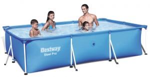 piscina-bestway-scheda(11)