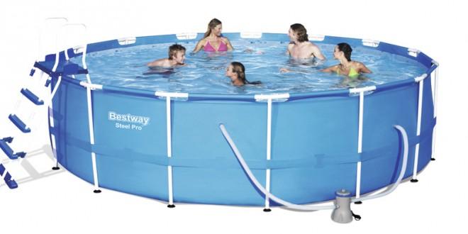 piscina-bestway-steel-scheda