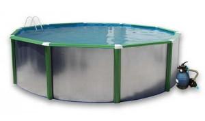 1piscina-galvanizada-circular-350-o (3)