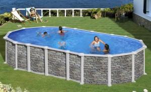 gre-piscina-santorini-1