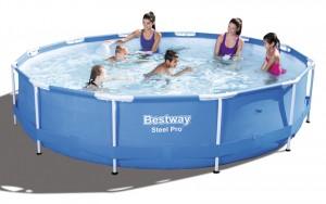 piscina-bestway-scheda(3)