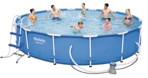 piscina-bestway-scheda(8)