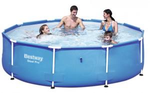 piscina-bestway-solo-piscina-scheda