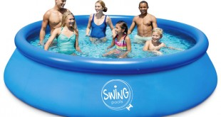 Piscina-Swing-EASY-2(1)