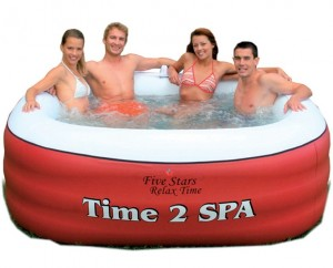 click_time2spa