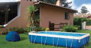Accessori archivi piscina fuori terra guida all for Luci per piscina fuori terra