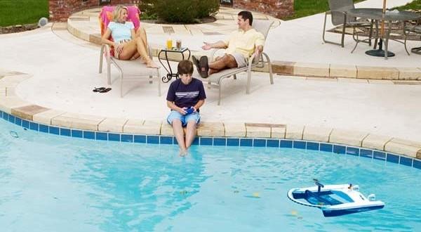 Accessori per la pulizia di piscine fuori terra piscina - Accessori piscina fuori terra ...