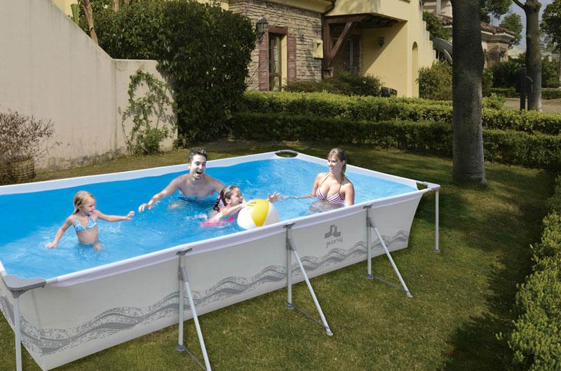 Piscine fuori terra jilong passaat piscina fuori terra for Piscina fuori terra prezzi