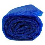 copertura-estiva-a-bolle-blu-120
