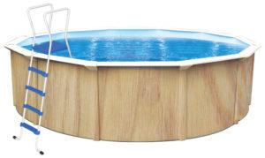 piscina-fuori-terra-steelwood-plus-460