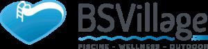 BSV piscina
